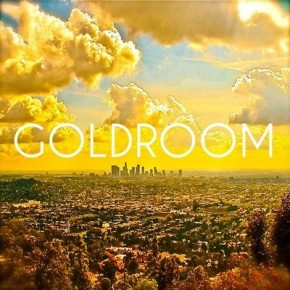 SXSW 2013 Showcasing Artist of The Day: Goldroom