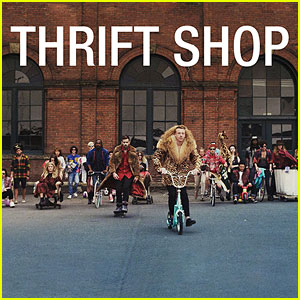 macklemore-ryan-lewis-thrift-shop-jj-music-monday