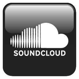 soundcloud-logo_bw