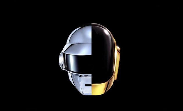 Daft Punk to play SXSW?