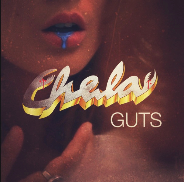 Chela-Guts-artwork-final