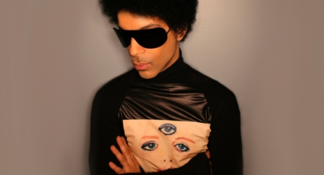 Prince Approved-Hi-res