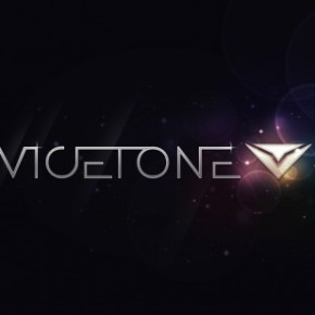 YMR Exclusive: Vicetone Interview