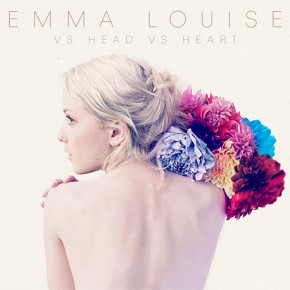 SXSW 2013 Showcasing Artist of The Day: Emma Louise