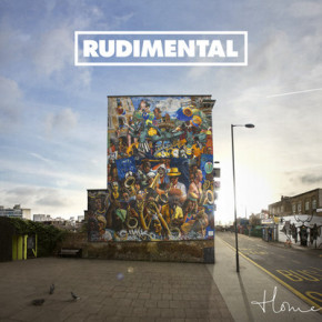 Rudimental - Remixes