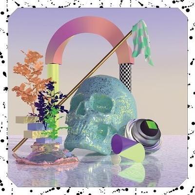artworks-000043649816-mllvxk-crop