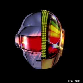 Daft Punk - Top 5 SNL Bootlegs