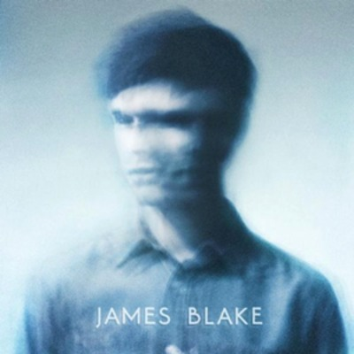 James Blake - Retrograde (Finn Pilly Edit)
