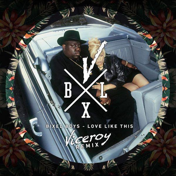 viceroy-x-bixel-boys