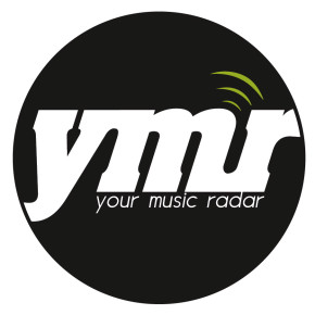 On Your Radar: YMR Mixtape 3