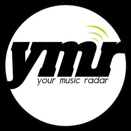 ymr_logo222
