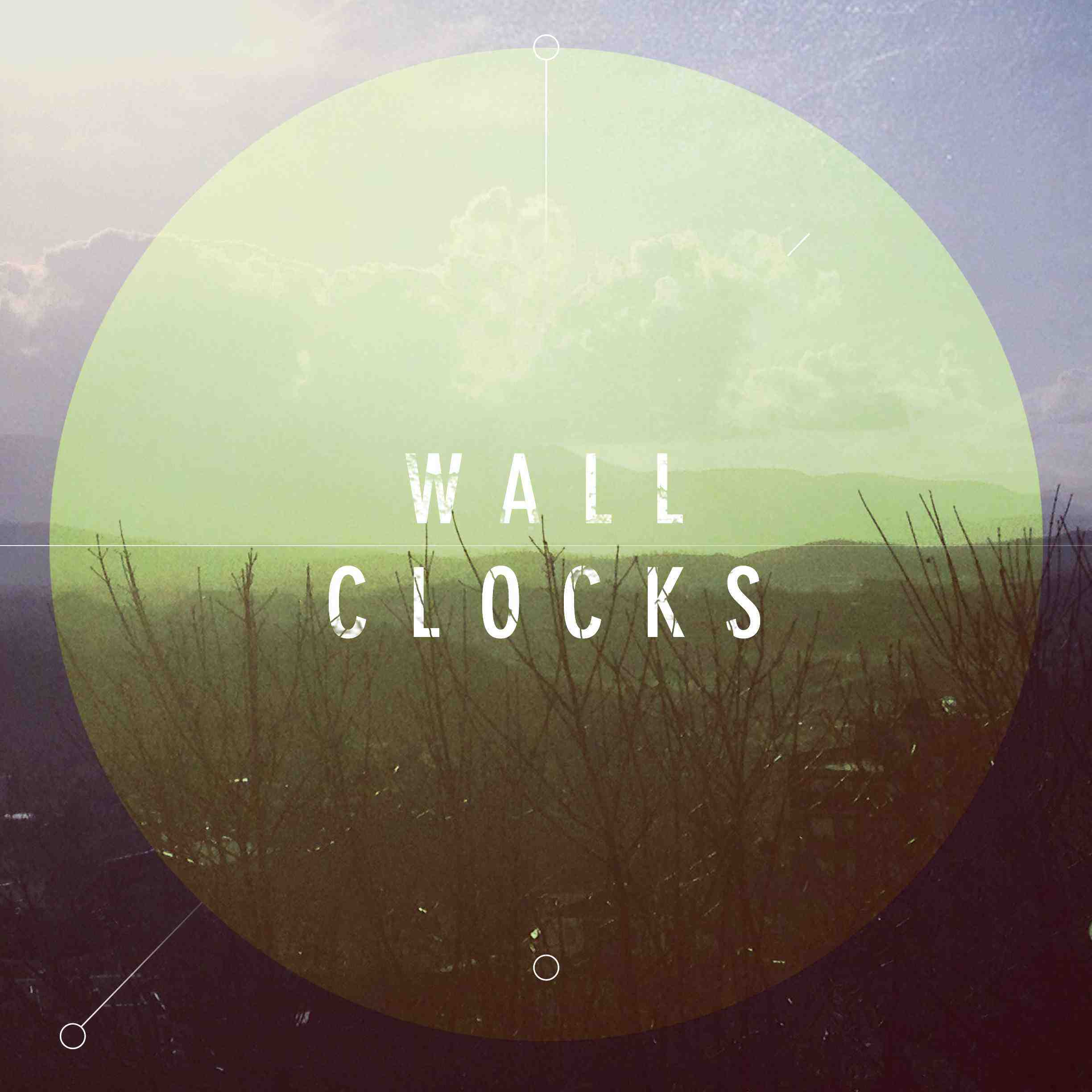 Wall Clocks (Sultan & Ned Shepard x Coldplay x Katy Perry x Ben E. King)