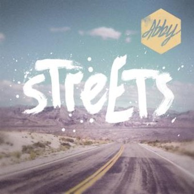 Abby - Streets (Monsieur Adi Remix)