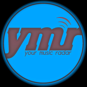YMR After Dark (Spotify Playlist)