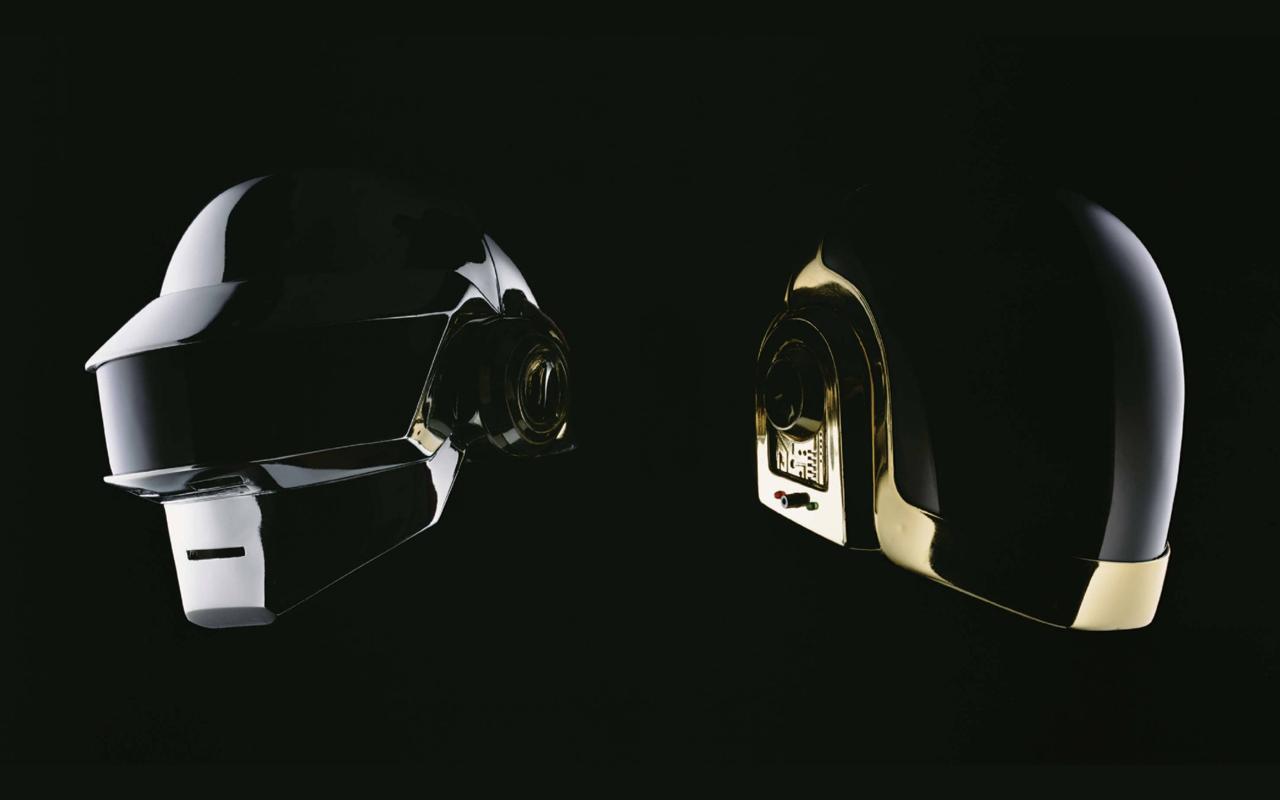 Daft Punk - Giorgio By Moroder (Leaked Track)