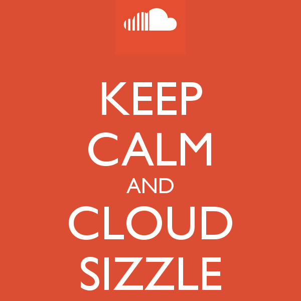 Cloud Sizzlers 64