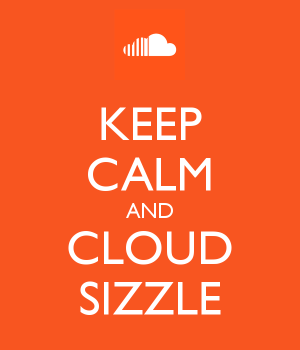 keep-calm-and-cloud-sizzle