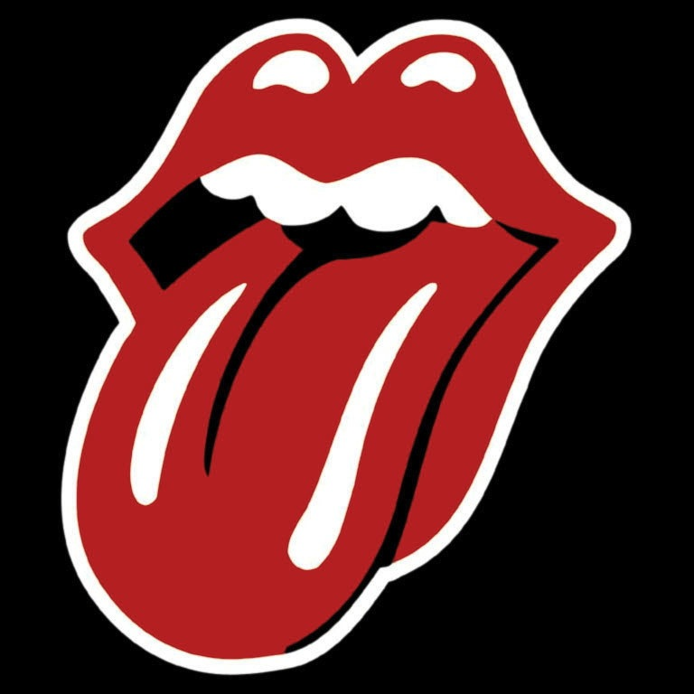 Rolling Stones at Glastonbury 2013: Complete Broadcast