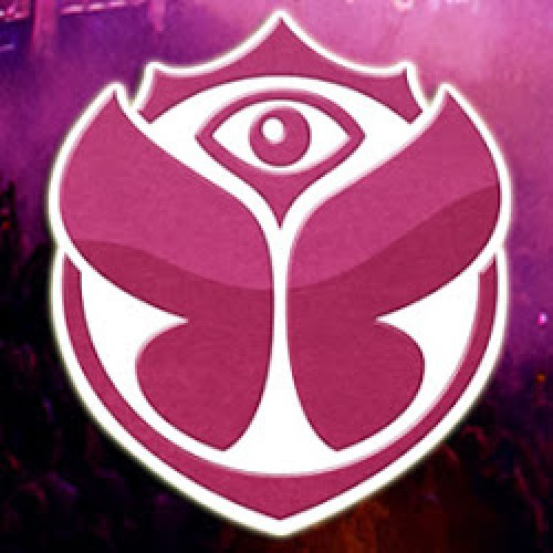 LIVE STREAM: Tomorrowland Music Festival (26, 27 & 28 July 2013)
