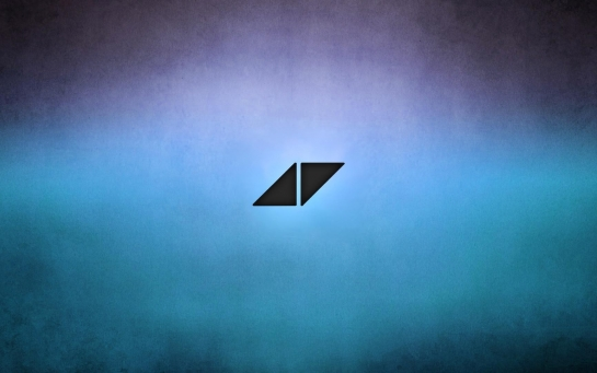 Avicii-Triangles-Symbols-T21