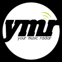 Your Music Radar