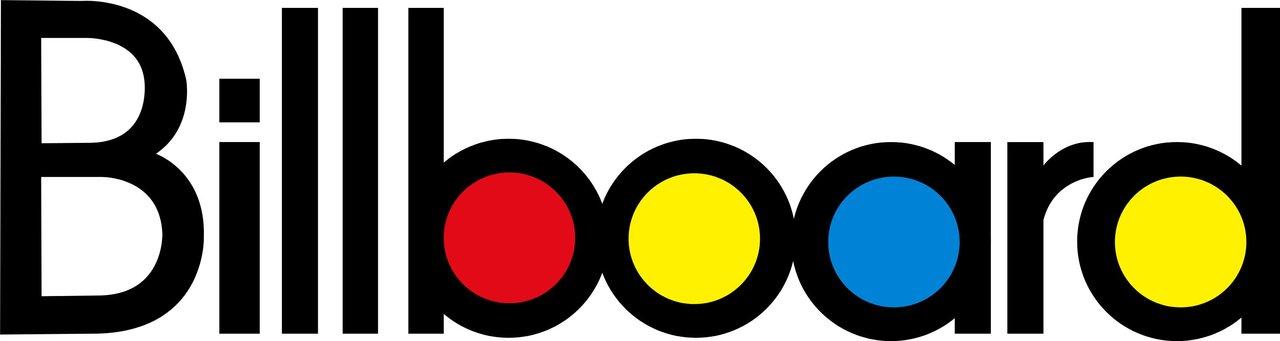 billboard_logo