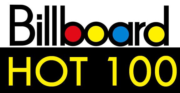 billboardtop100