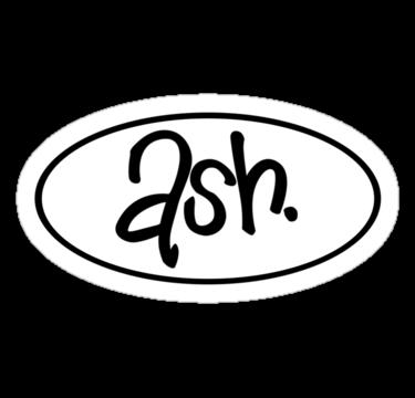 Ash (Corner Hotel Review)