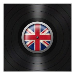 UK Top 40: Playlist