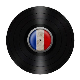 France Top 100: Playlist