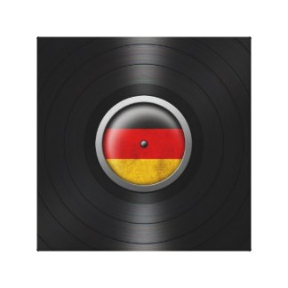 Germany Top 100: Playlist