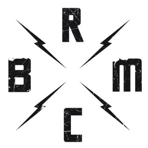 Black Rebel Motorcycle Club - Live At The Palace Review