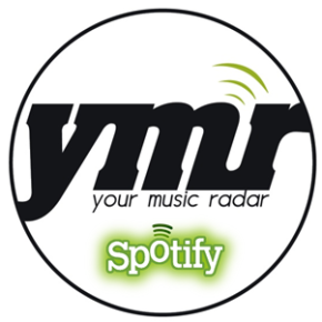 YMR Weekly Playlist (Updated 7-Feb-16)