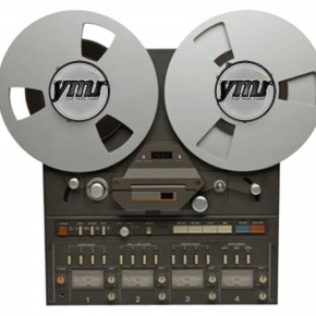 On Your Radar: YMR Mixtape 16
