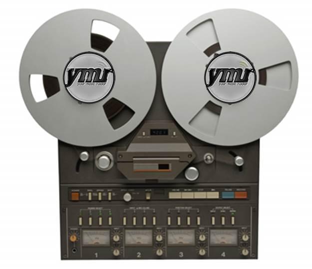 YMR Reel Image