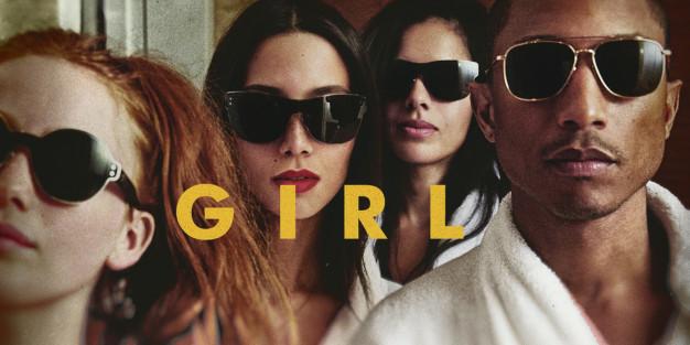PHARRELL-GIRL-626x313