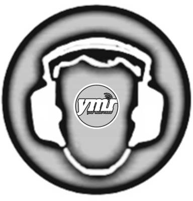 YMR Headphones