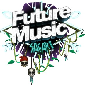 Future Music Festival - Melbourne Review