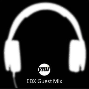 EDX YMR Guest Mix