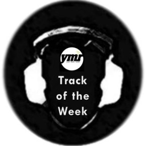 YMR Track of the Week: Vérité - Heartbeat