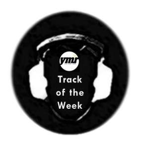 YMR Track of the Week: Nirvana x Ásgeir - Heart Shaped Box (Notize Edit)