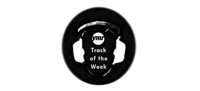 YMR Track of the Week: Vance Joy - Mess Is Mine