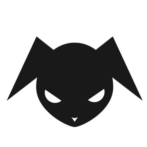 avatars-000079555814-gf4z37-t500x500