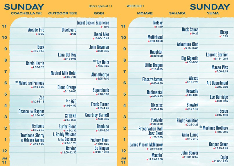 coachella-2014-schedule-sunday