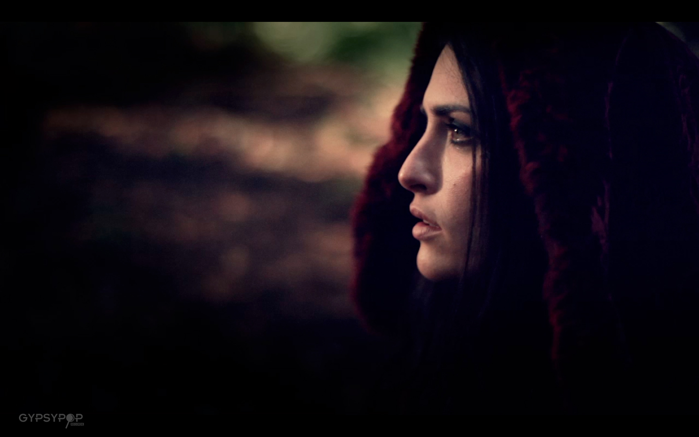marya_stark_crossroads_gypsypop_4
