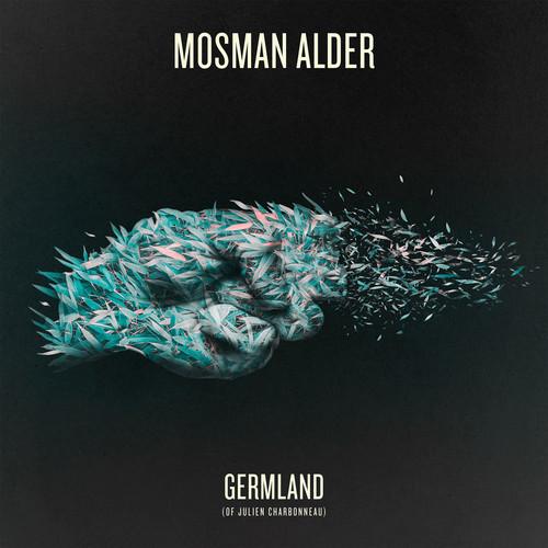 Germland (of Julien Charbonneau) - Mossman Alder