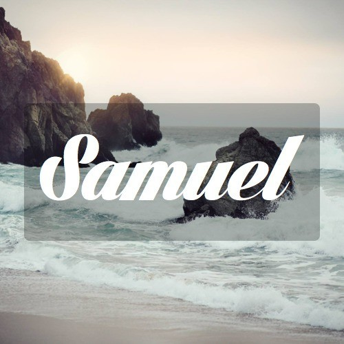 Acoustic Cuts - Show Me Love (Samuel Remix) | Your Music Radar