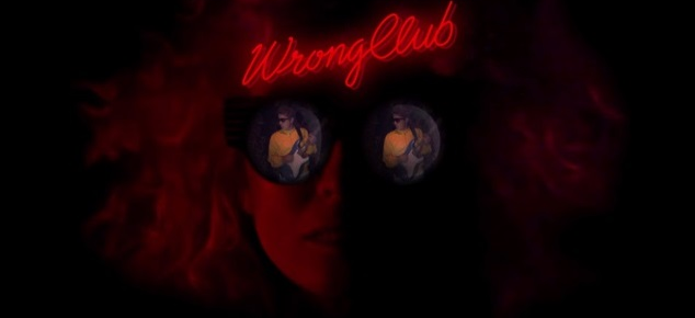 The Tings Tings - Wrong Club (Official Video)