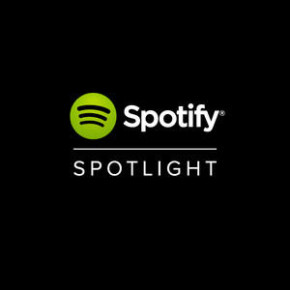 Spotify Spotlight: Australia & New Zealand