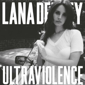 Lana Del Rey - Ultraviolence (The Penelopes Remix)